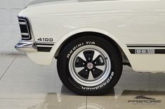 Chevrolet Opala SS 1971 (19).JPG