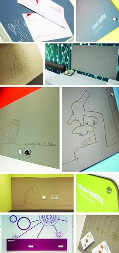 Duroloid   Forbo Bulletin Board (Krommenie) & Furniture Linoleum ...