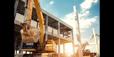 Posts Business Help, Training Courses, Heavy Equipment, Shed, Construction, Earth, Posts, Google Search, Building