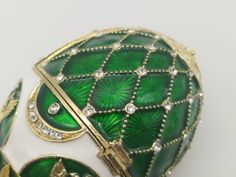 Rabbit Cake, Faberge Eggs, The St, Czech Glass, Cathedral, Temple, Russia, Saints, Enamel
