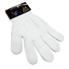 Emazing Lights Slim Magician Replacement Gloves (Medium): These super thin gloves make your fingers look silky sleek and give a more translucent look to your lights. Mitten Gloves, Mittens, Led Gloves, The Magicians, Fashion Brands, Winter Hats, Slim, Fingers, Finger