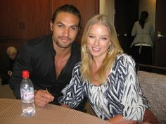 jason momoa candid pictures - Google Search