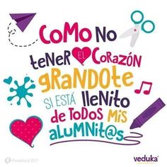 Loremar Rivas Martínez Loremar Rivasm Perfil Pinterest
