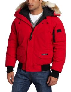 b202e9e38ece coupon code for canada goose youth rundle bomber 1d294 dd155