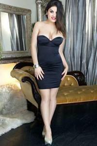 yoni massage pictures private escort service