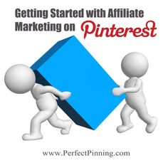 """Join Here...tiny(dot)cc/EarnFreeSilver Promote The Assigned Back Office Affiliate Link. Get Paid In """"#FREE #SILVER #BULLION"""" Yes... It Is That Simple!"""