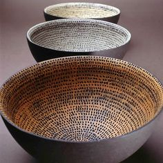 Monika Stocker | swiss ceramics