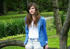 http://livka-livs.blogspot.com/ Nowy post :)