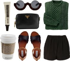 """Style Set #71"" by thestylelab ❤ liked on Polyvore"