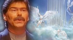 Country Music Lyrics - Quotes - Songs Alabama - Alabama - Angels Among Us (VIDEO) - Youtube Music Videos http://countryrebel.com/blogs/videos/18208331-alabama-angels-among-us-video