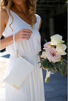 Cute Prom Dresses, Dream Wedding Dresses, Pretty Dresses, Beautiful Dresses, Girls Dresses, Summer Dresses, Formal Dresses, Cute Casual Outfits, Girl Outfits