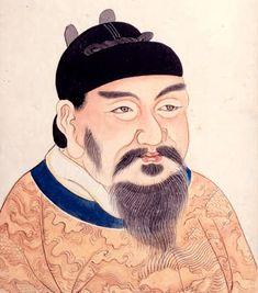 高宗(唐) - 世界の歴史まっぷ 唐第3代皇帝(位649〜683)。西は西突厥を大破して滅ぼし、アラル海にいたる西域を支配下におさめ、東は新羅と結んで高句麗・百済を滅ぼし唐領土は最大に達し、白村江の戦いでは日本に大勝した。晩年は妃の則天武后が実権を握る。