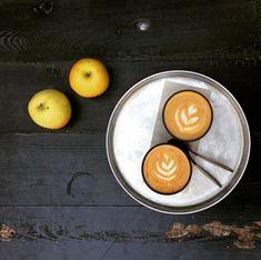Popraskané citrónové sušenky neboli Lemon Crinkle Cookies - TASTE Actually Lemon Crinkle Cookies, Perfect Day, Crinkles, Breakfast, Instagram, Food, Morning Coffee, Eten, Meals