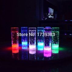 Cheap cup pottery, Buy Quality led light cup directly from China led cup holder Suppliers: Colors Highlight LED Flashing Juice Glass LED Drink Cup for Party Barsone cup can change to re Glitter Wine Bottles, Juice Cup, Novelty Lighting, Highball Glass, Colored Highlights, Colorful Party, Glass Material, Light Up, Flash Light