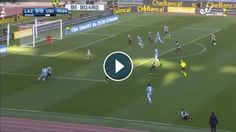 Lazio vs Udinese Full Time Video Highlights and Goals - Serie A - February 26, 2017. Watch extended video highlights of Italian Serie A match : Lazio ...