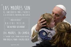 10 reflexiones del Papa Francisco sobre la familia - Opus Dei                                                                                                                                                      Más