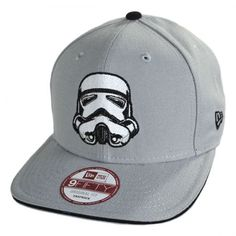 35 Best Baseball Caps don t have to just be Sports Teams. images ... 5aff0c3564d