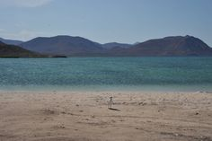 Mulege, Baja California Sur The Best place ever to relax.
