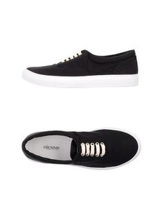 I found this great DIEMME Low-tops on yoox.com. Click on the image above to get a coupon code for Free Standard Shipping on your next order. #yoox