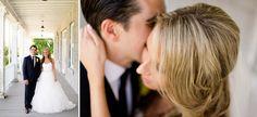 photo by #bartekandmagda #montreal #westisland #wedding #couple photos