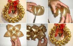 plastic-Christmas-wreath-praktic-ideas2