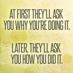 www.makesellgrow.com#MOTIVATE#INSPIRED#QUOTES