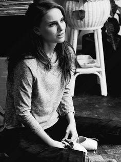 Natalie Portman BlackSwan