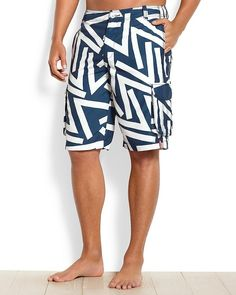 maillots de bains pour hommes Tommy Bahama / Tommy Bahama bathing suits for men