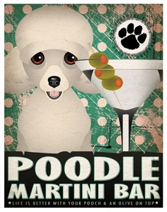 756 Best Poodle PaDoodles images in 2019 | Poodle, French ...