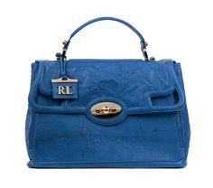 08fdd769f 105 melhores imagens de Bolsas Rogerio Lima | Bags, Clutch bag e ...