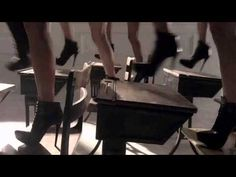 ▶ American Horror Story: Coven - Teaser #15 The Stand - YouTube