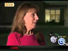 13ABC:  Screenings important breast health and early detection of cancer. - WATCH VIDEO HERE -> http://bestcancer.solutions/13abc-screenings-important-breast-health-and-early-detection-of-cancer    *** cancer detection guidelines ***   ProMedica Bay Park Hospital's Kay Smith discusses guidelines for breast health screenings to ensure good health and early detection of abnormalities. Video credits to the YouTube channel owner