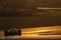2014 Le Mans 24 Hours | Flickr – Condivisione di foto!