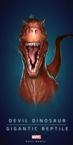 Devil_Dino_Poster_03.png (2000×3997)