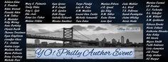 Yo Philly
