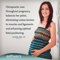 Jeanne Ohm, DC tells us about Birthing with the Wisdom of the Ages in our special birth issue of Pathways to Family Wellness Magazine. - For more info on chiropractic & pregnancy make an appointment with Dr. Miaken, D. Denver, CO. Benefits Of Chiropractic Care, Chiropractic Quotes, Chiropractic Office, Family Chiropractic, Chiropractic Wellness, Care During Pregnancy, Pregnancy Labor, Pediatric Chiropractor, Health And Beauty