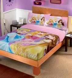 Cobertor Fleece con Borrega Princesas Encanto #Cobertores #Hogar #Color #Cobertor #Decoracion #Hogar #Disney #Princesas #IntimaCobertores #Cama #IntimaHogar