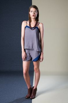Horizon Top and Skirt Classic Outfits, Simple Outfits, Cape Town South Africa, Ethical Fashion, Pyjamas, Compliments, Rompers, Boutique, Winter