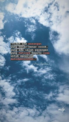 relationship quotes indonesia + Relationships ~ relationship quotes for him Quotes Rindu, People Quotes, Mood Quotes, Funny Quotes, Life Quotes, Short Quotes, Cinta Quotes, Quotes Galau, Frases Tumblr