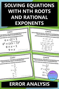 8 Function Operations Ideas   Function, Classwork, Homework