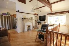 Property for sale in Jersey - Homes and flats to buy or rent in Jersey
