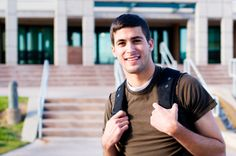 There are lots of reasons why online degrees can be so much easier to obtain than degrees obtained on campus, especially for those who are already working full time >> online degree programs --> http://gradwise.org/online_degree_programs-shtml
