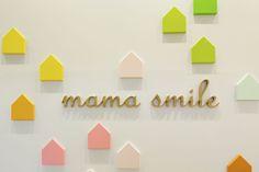 mamãe sabe tudo: mama smile indoor playground