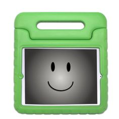 KaysCase KidBox Cover iPad Case - I like this one, too!