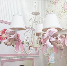 Bebek lambası , baby room lamp