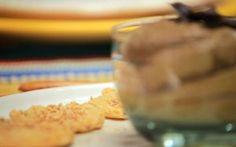 Últimas Receitas - Bela Cozinha - GNT
