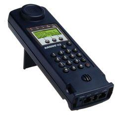www.tiptel.nl - Argus 42 Plus ADSL Annex AM