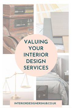 We take a look at THE most frequently asked question from our community in this weeks blog ... #interiordesignershub Interior Design Resources, New Interior Design, Interior Design Business, Interior Design Services, Interesting Topics, Competitor Analysis, Technical Drawing, Comfort Zone, Soft Furnishings