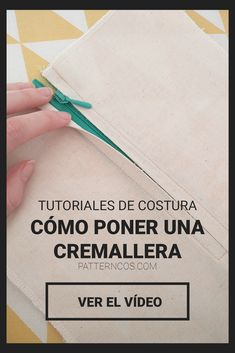 Exceptional 100 Sewing tutorials tips are offered on our internet site. Read more and you wont be sorry you did. Sewing Hacks, Sewing Tutorials, Sewing Tips, Fat Quarter Projects, Leftover Fabric, Love Sewing, Sewing Projects For Beginners, Learn To Sew, Sewing Patterns Free