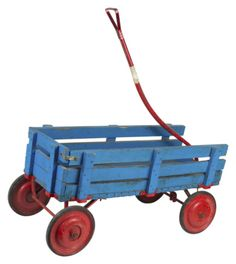 How to Build a Homemade Wagon. I want a wagon to 1. carry all my photo equipment around and 2. use as an adorable prop for family portraits!